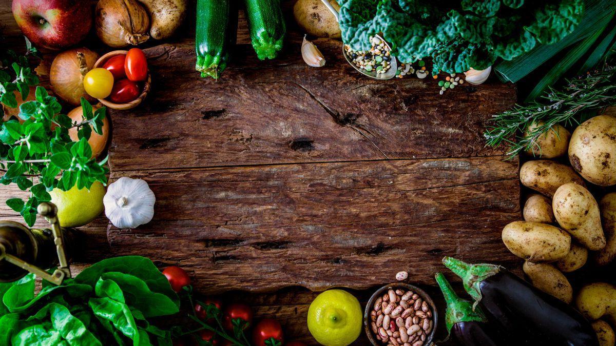 Cuatro cucharadas al día de este alimento para perder peso sin esfuerzo