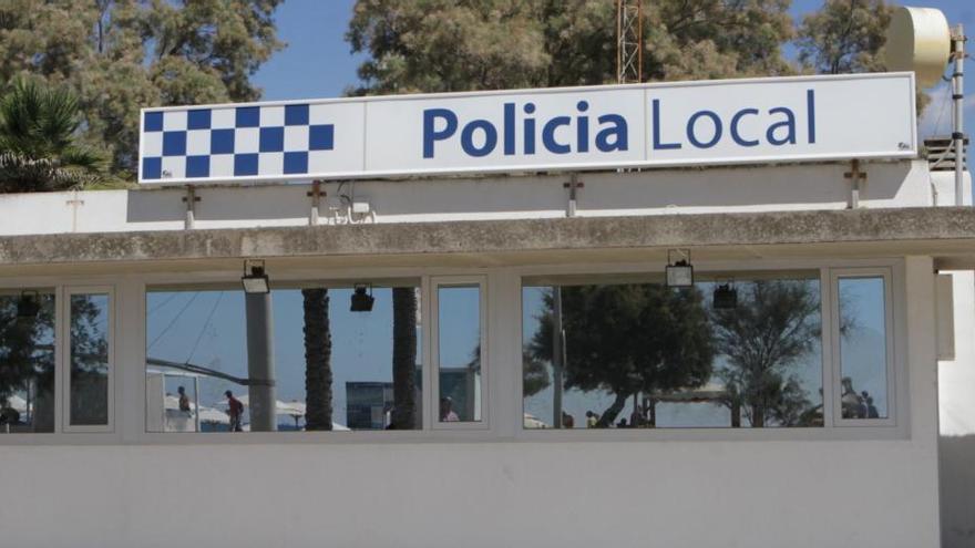 Razzia gegen Schwarzarbeit auf Mallorca