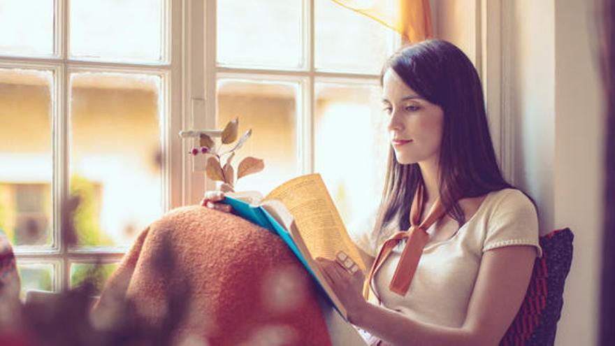 Conoce las novedades literarias de este otoño