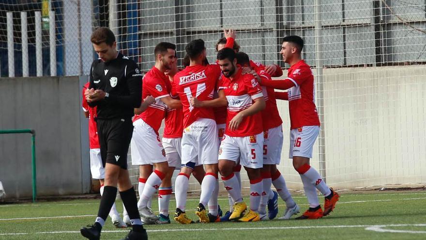 Montilla y Espeleño abren la carrera por el ascenso a Tercera