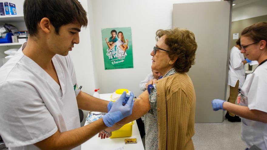 Así será el plan de vacunación de la covid-19: calendario, tipo de vacuna, grupos prioritarios...