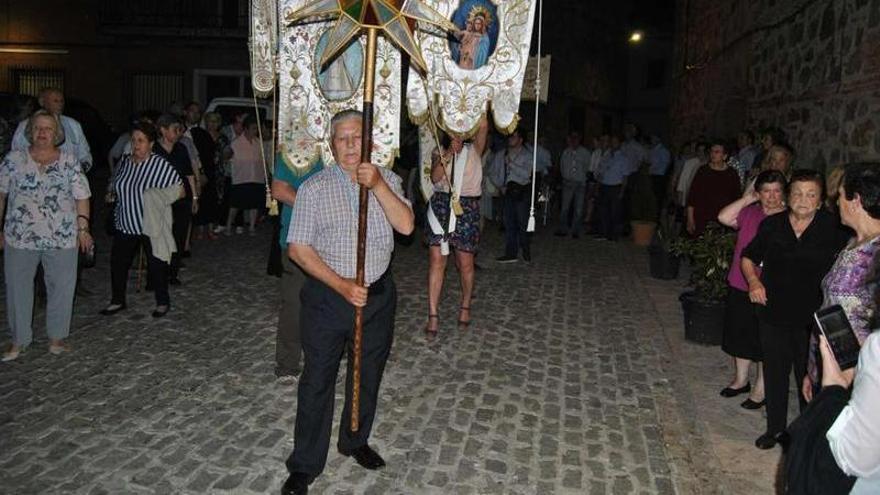 La Junta de Extremadura declara 'Los Auroros', de Garbayuela, Bien de Interés Cultural