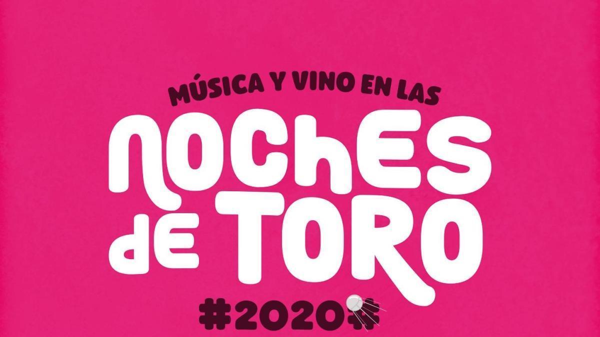 """""""Las Noches de Toro"""" regresan con siete espectáculos y un aforo de 400 personas"""