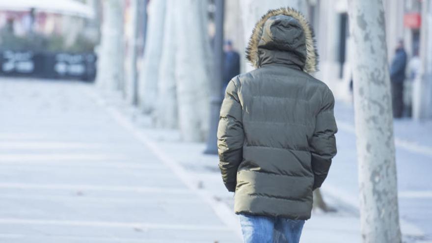 Les temperatures seran extremes gairebé a tot Catalunya aquesta nit
