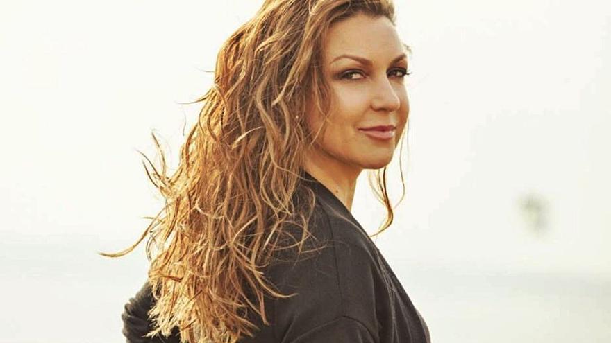 """Flamenco-Sängerin Niña Pastori: """"Die Musik mit Wurzeln wird bleiben"""""""
