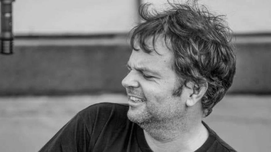 Nuevos conciertos, teatro y tributo a José Víctor González  este fin de semana en el VII FábricaFestPlus - Islas Canarias