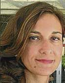Elena Pajares