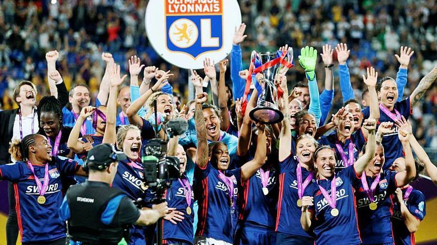 El peor rival posible para el Levante UD Femenino