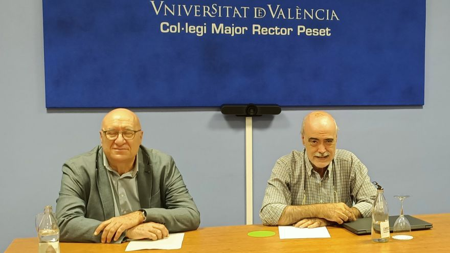 Iniciativa internacional España-Chile por una Memoria Democrática