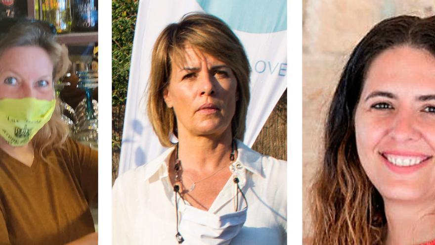 Das sagen Urlauber, Gastronomen und Hoteliers zum Hochinzidenzgebiet Mallorca