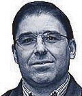 Amador Menéndez