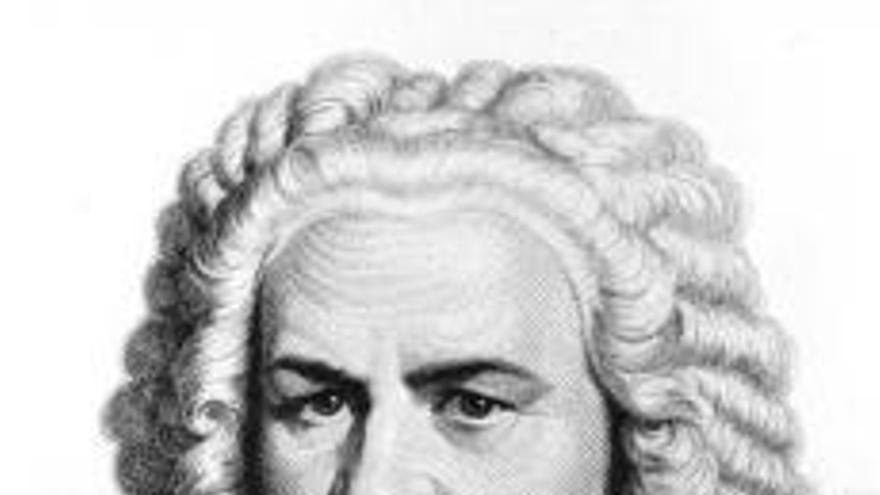 Els Concerts de Brandenburg, una fita del barroc