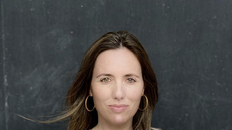 Mireia Orgilés: «Conviene informar a los niños de las normas del cole, no asustarlos»