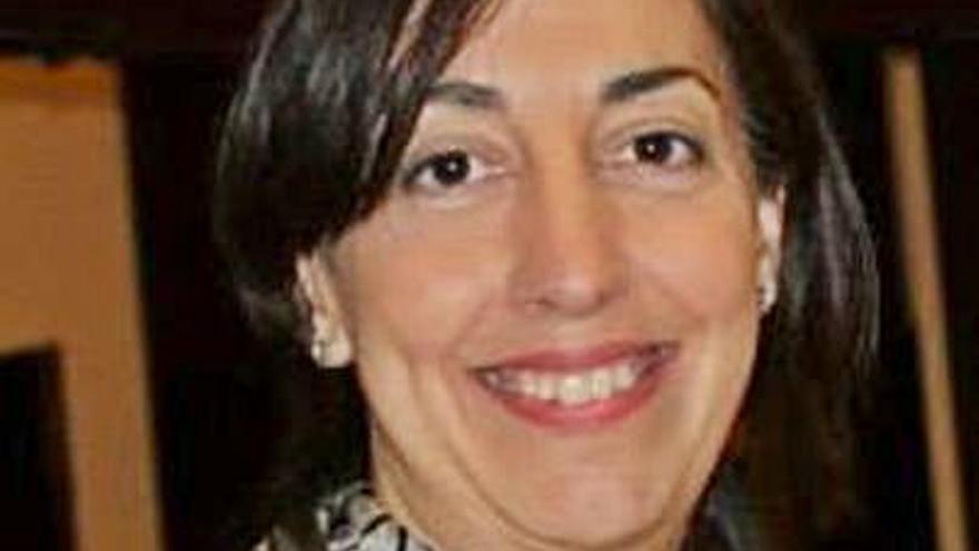 Los suicidios cayeron en Asturias un 18% en 2020 pese a la pandemia