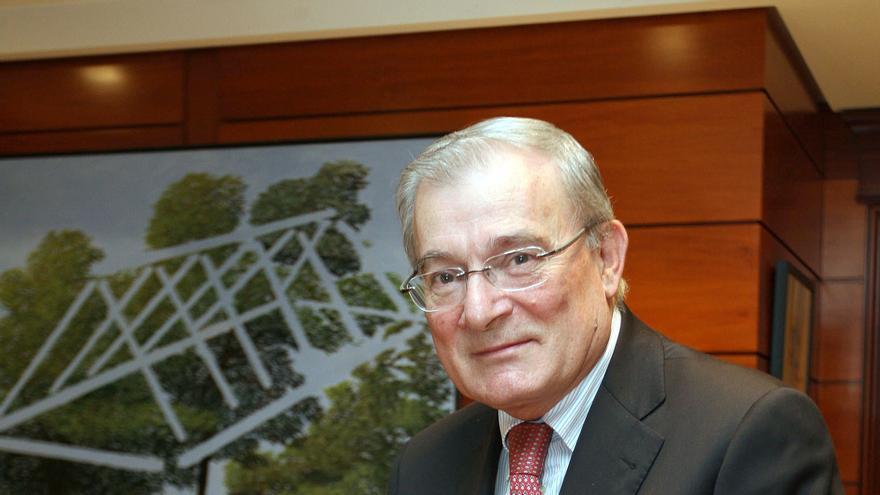 Bankinter prevé recuperar el quinto puesto que le arrebató la fusión de Unicaja y Liberbank