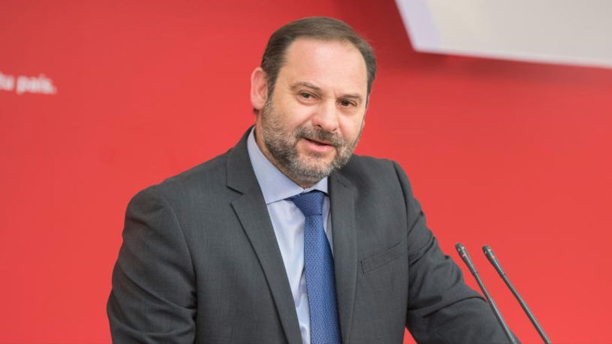 """El govern de Sánchez mantindrà la intervenció de les finances de la Generalitat fins que la situació es """"normalitzi"""""""