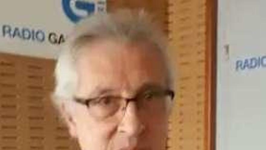 El Superior gallego calcula que la huelga de Xustiza afectó a 17.000 juicios y trámites