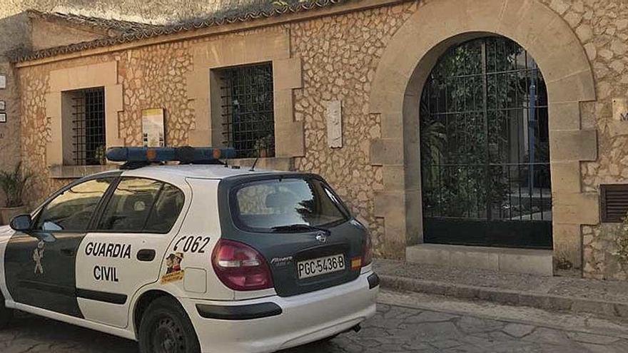 Política y religión: la primera jornada de actos oficiales de la Familia Real en Palma