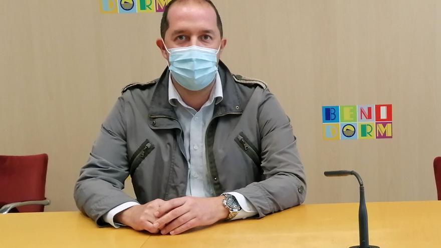 El PSOE de Benidorm pide un segundo plan de ayudas a las familias para paliar los efectos del covid-19