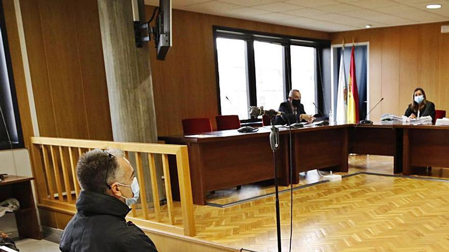 """Cinco años de prisión por abusos para el profesor de taekwondo: """"No eran ejercicios"""""""