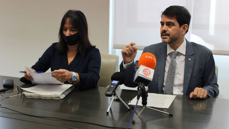 L'Ajuntament d'Igualada podria perdre entre 1,5 i 2 milions d'euros d'ingressos per la sentència de les plusvàlues