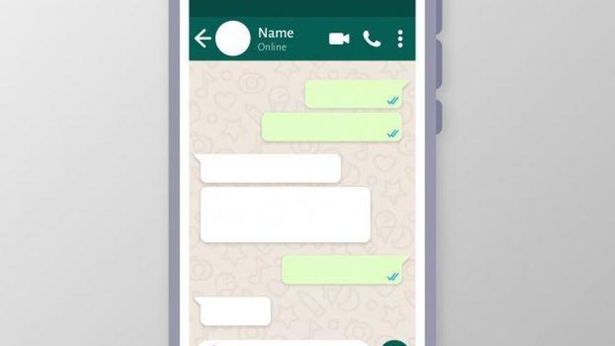 L'àrea de Turisme de Castelló d'Empúries obre un nou canal de comunicació per WhatsApp