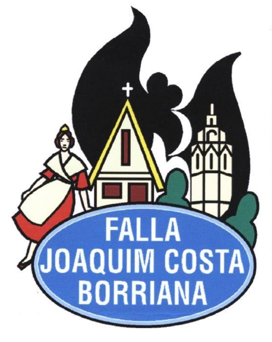 Joaquín Costa-Conde Altea