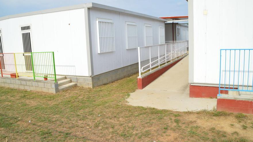 El Govern destina 5,2 MEUR per a la construcció de l'escola Carme Guasch de Figueres