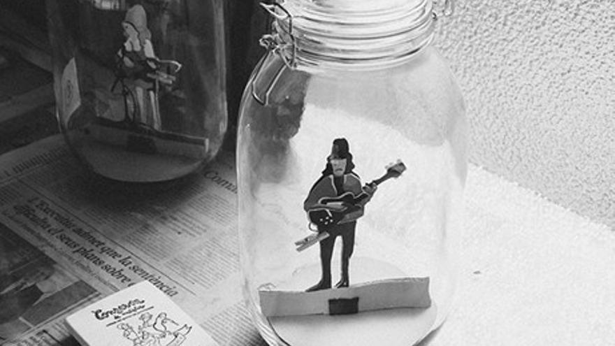 Conserves de músics