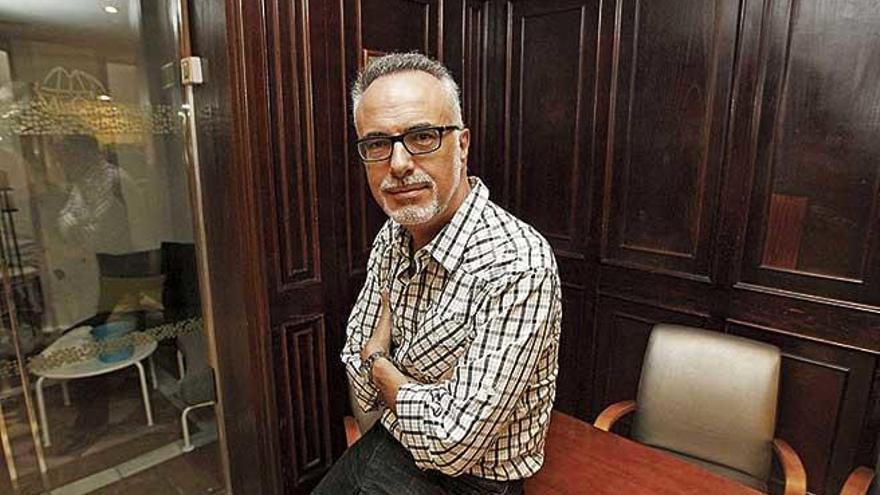 Carles Manera, nombrado Consejero del Banco de España