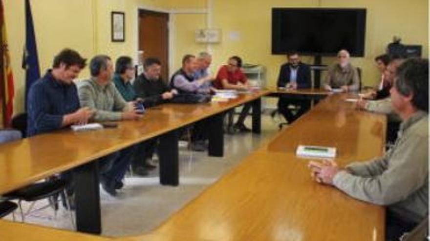 Insel-Regierung subventioniert Futterkauf für Landwirte