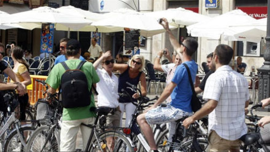 La FEHT no espera que el turista alemán provoque la apertura de más hoteles