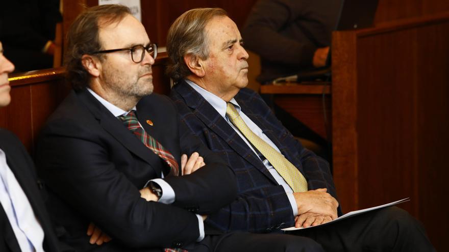 Spain Football Capital aún no ha acreditado su solvencia financiera