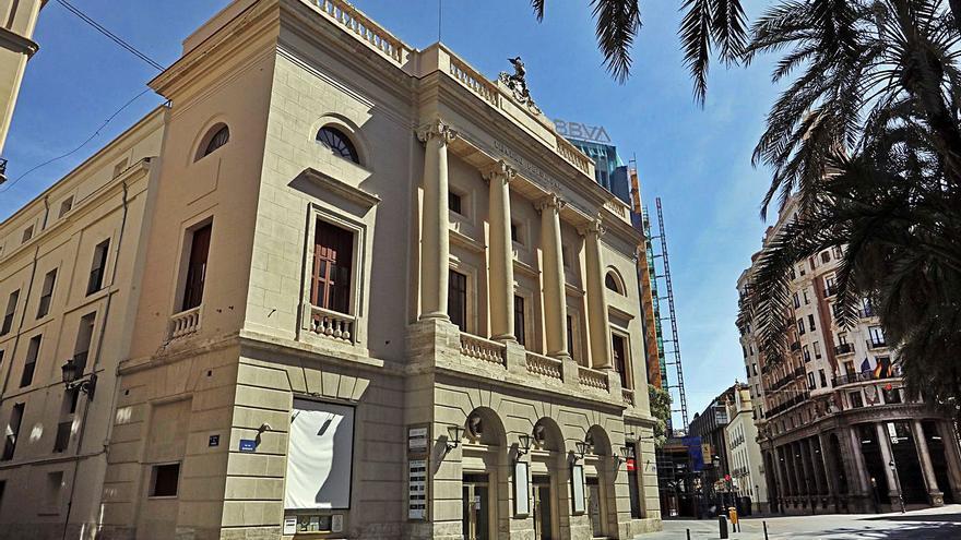 València diseña 24 rutas temáticas para conocer todos sus rincones perdidos