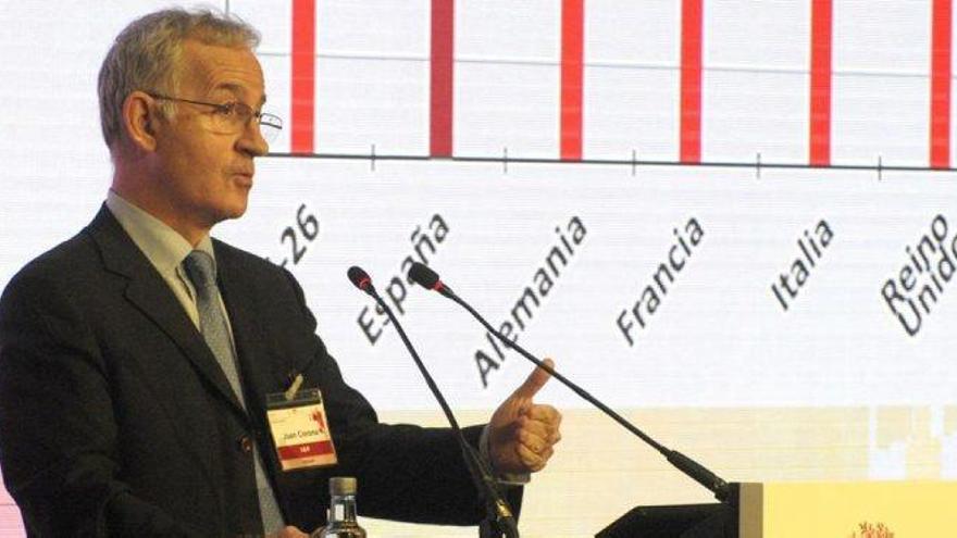 L'empresa familiar és el 69% de l'activitat econòmica del sector privat a Catalunya