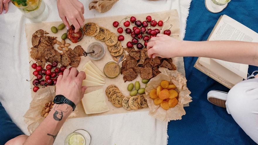 El alimento que puedes comer a diario y que ayuda a reducir el colesterol malo y el riesgo de infartos