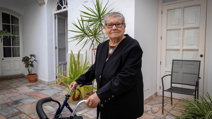 Olivenza: cinco siglos de pasado portugués y una lengua singular