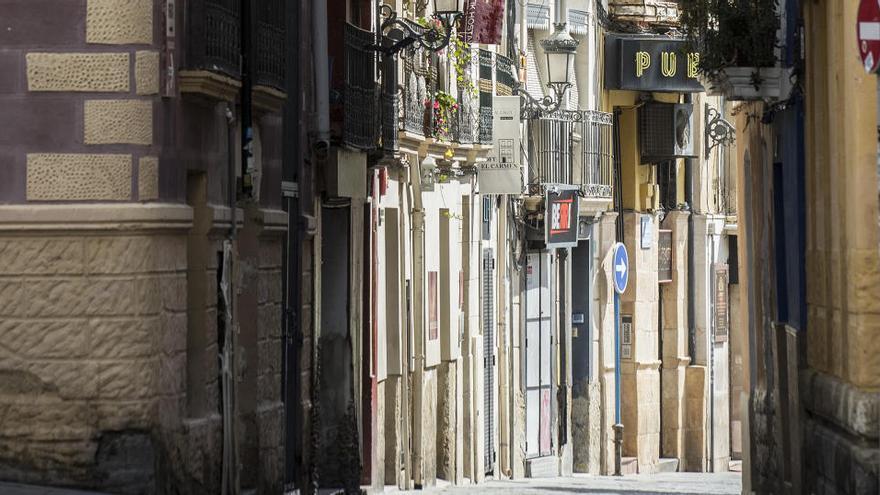 Los datos sitúan a la Comunidad Valenciana en el nivel 2 de alerta