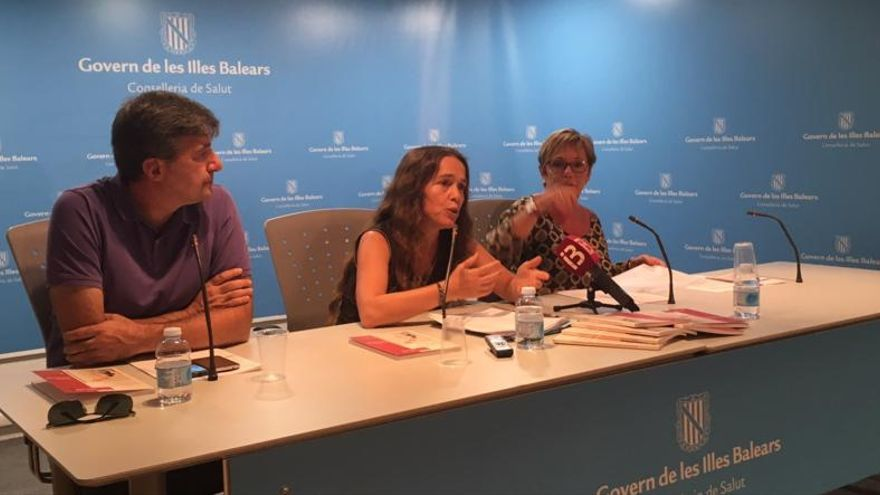 Erstmals Sexualkunde auf dem Lehrplan der Schulen auf Mallorca