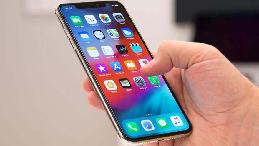 Alertan de 30 aplicaciones 'desplumadoras' para iPhone