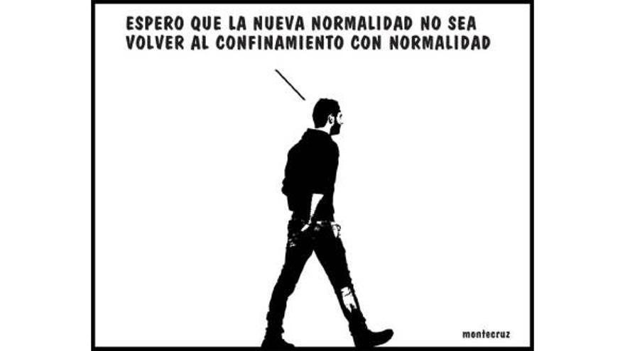 Montecruz 15/05/2021