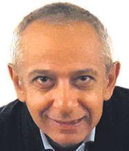 José Manuel del Barrio