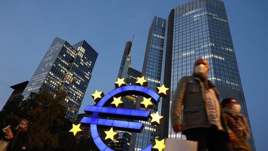 ¿Por qué la inflación afecta al euribor y a las hipotecas?