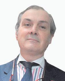Josué Crespo
