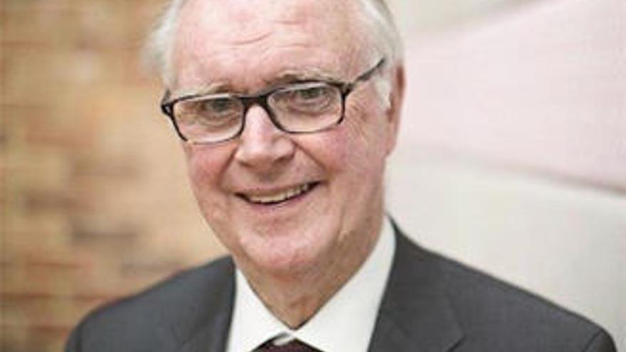 Fallece el presidente de Primark a los 83 años