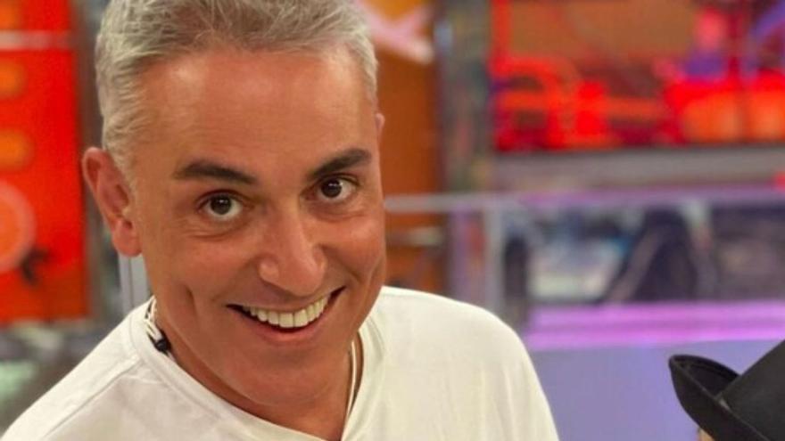 El contradocumental en favor de Antonio David que quiere hundir a Kiko Hernández