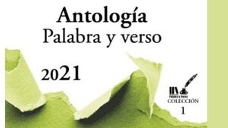 Antología de Palabra y Verso