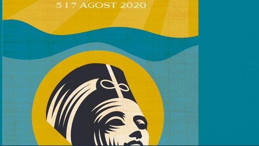 'Aida' de Verdi, la nova aposta operística del Festival de Peralada per l'estiu del 2020