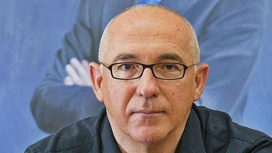 """Un audio de la exjefa de Prensa de San Vicente revela que Villar """"debía ser un alcalde monigote a nuestra merced"""""""