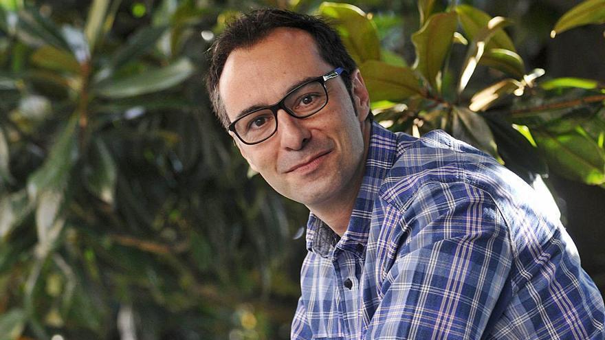 """Julio César Pérez Herrero y Mercedes Alonso, premios """"Mierenses en el Mundo"""""""